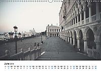 Venice - Silent views (Wall Calendar 2019 DIN A3 Landscape) - Produktdetailbild 6