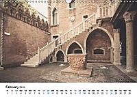 Venice - Silent views (Wall Calendar 2019 DIN A3 Landscape) - Produktdetailbild 2