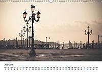 Venice - Silent views (Wall Calendar 2019 DIN A3 Landscape) - Produktdetailbild 7