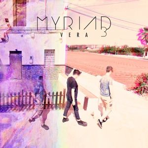 Vera, Myriad3