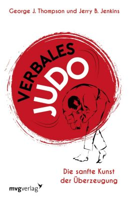 Verbales Judo, Jerry B. Jenkins, George J. Thompson