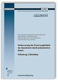 book Morphometrie in der klinischen Pathologie: Allgemeine
