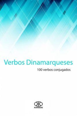 Verbos Dinamarqueses, Editorial Karibdis