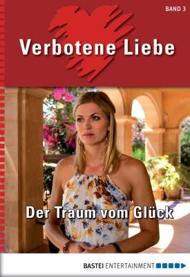 Verbotene Liebe - Folge 03, Liz Klessinger