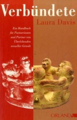 Verbündete, Laura Davis