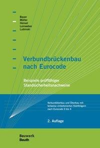 Verbundbrückenbau nach Eurocode -  pdf epub