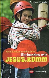 Verbunden mit Jesus.Komm - Produktdetailbild 1
