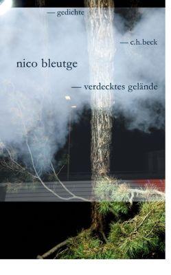 Verdecktes Gelände - Nico Bleutge pdf epub