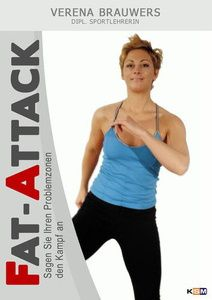 Verena Brauwers - Fat-Attack, N, A
