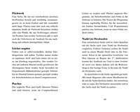 Verflixt und Zugenäht - Textile Redewendungen gesammelt und erklärt - Produktdetailbild 6