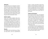 Verflixt und Zugenäht - Textile Redewendungen gesammelt und erklärt - Produktdetailbild 3
