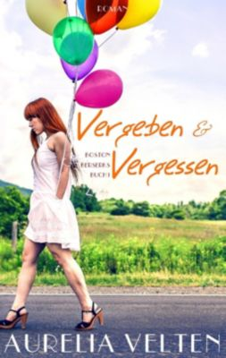 Vergeben & Vergessen, Aurelia Velten