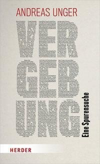 Vergebung - Andreas Unger pdf epub