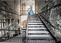 Vergessene Plätze - verlorene Vergangenheit (Wandkalender 2019 DIN A2 quer) - Produktdetailbild 8