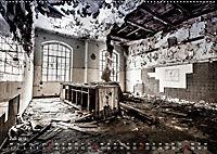 Vergessene Plätze - verlorene Vergangenheit (Wandkalender 2019 DIN A2 quer) - Produktdetailbild 7