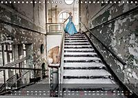Vergessene Plätze - verlorene Vergangenheit (Wandkalender 2019 DIN A4 quer) - Produktdetailbild 5