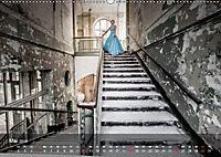 Vergessene Plätze - verlorene Vergangenheit (Wandkalender 2019 DIN A2 quer) - Produktdetailbild 5