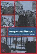 Vergessene Proteste, Niels Seibert