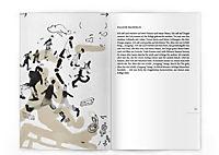Vergessenes Oval - Produktdetailbild 4