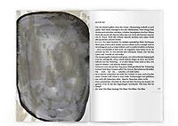 Vergessenes Oval - Produktdetailbild 3