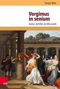 Vergimus in senium, Gregor Bitto
