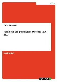 NIMZOWITSCH MEIN SYSTEM PDF