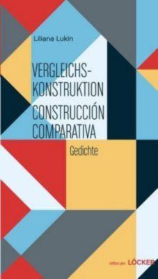 Vergleichskonstruktion - Liliana Lukin |