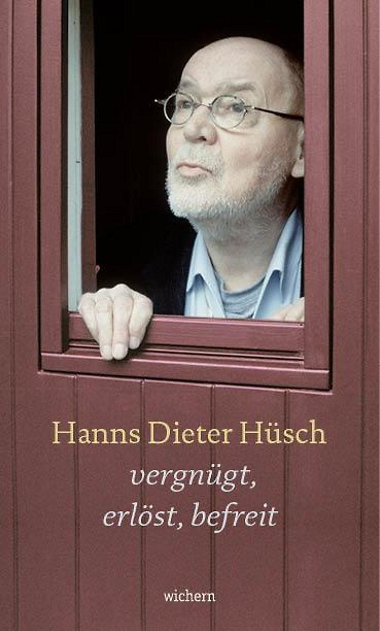 Vergnügt Erlöst Befreit Buch Versandkostenfrei Bei Weltbildde