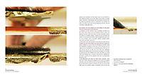 Vergolden mit Blattgold - Produktdetailbild 5