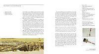 Vergolden mit Blattgold - Produktdetailbild 3