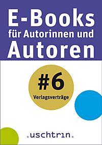 Orientalisch-mittelalterliche Küche Buch portofrei - Weltbild.de