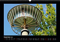 Verlassene Orte - Freibad, Waldbad und mehr (Wandkalender 2019 DIN A3 quer) - Produktdetailbild 12