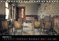 Verlassene Orte im Harz (Tischkalender 2019 DIN A5 quer) - Produktdetailbild 12