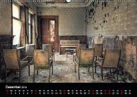 Verlassene Orte im Harz (Wandkalender 2019 DIN A2 quer) - Produktdetailbild 12