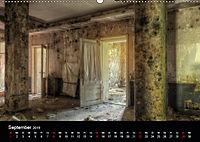 Verlassene Orte im Harz (Wandkalender 2019 DIN A2 quer) - Produktdetailbild 9