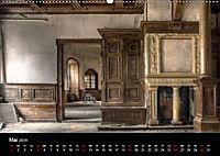 Verlassene Orte im Harz (Wandkalender 2019 DIN A2 quer) - Produktdetailbild 5