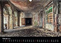 Verlassene Orte im Harz (Wandkalender 2019 DIN A3 quer) - Produktdetailbild 2