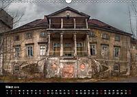 Verlassene Orte im Harz (Wandkalender 2019 DIN A3 quer) - Produktdetailbild 3