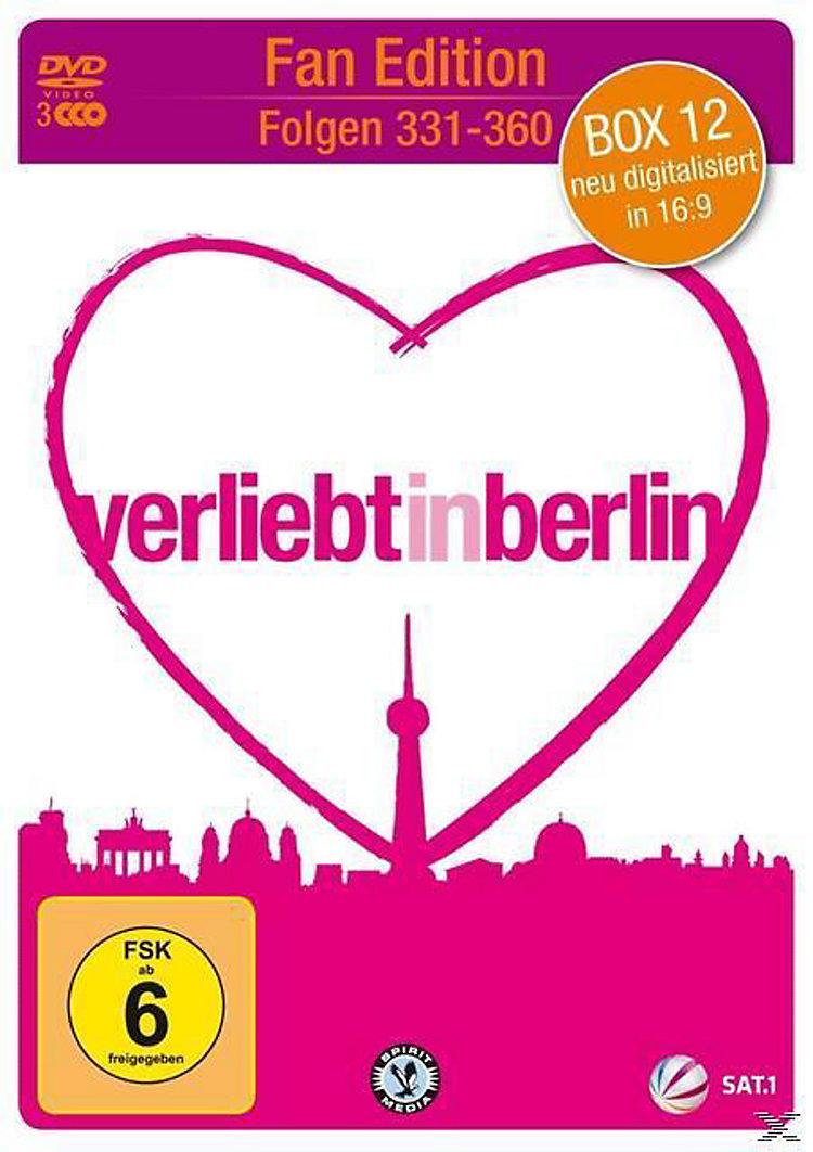 Verliebt In Berlin Online
