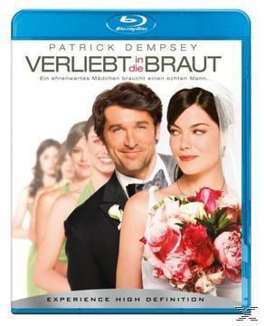 Verliebt in die Braut, Adam Sztykiel, Deborah Kaplan, Harry Elfont