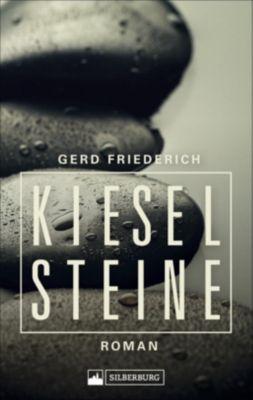 Verlorene Jahre, Gerd Friederich
