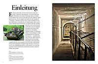 Verlorene Orte - Stumme Zeugen des 2. Weltkriegs - Produktdetailbild 1
