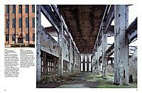 Verlorene Orte - Stumme Zeugen des 2. Weltkriegs - Produktdetailbild 3
