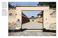 Verlorene Orte - Stumme Zeugen des 2. Weltkriegs - Produktdetailbild 4