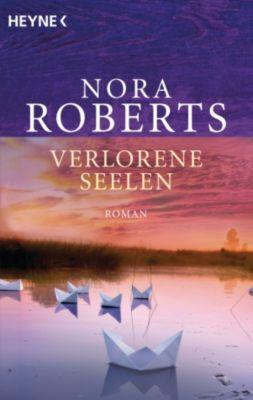 Verlorene Seelen, Nora Roberts
