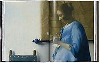 Vermeer. Das vollständige Werk - Produktdetailbild 2