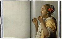 Vermeer. Das vollständige Werk - Produktdetailbild 3