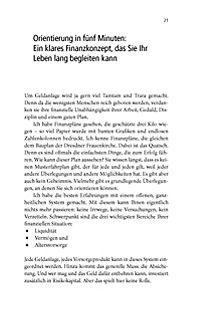 Vermögensplanung und Altersvorsorge für Frauen - Produktdetailbild 6