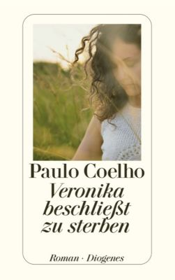 Veronika beschließt zu sterben, Paulo Coelho