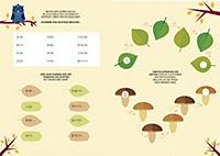 Verrückt nach Mathe - Der verzauberte Wald - Produktdetailbild 1
